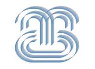 Logo des ZWV Wasserversorgung Oberes Kollbachtal